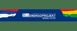 Logistic-reference-energoprojekt