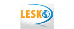 Logistic-reference-lesko