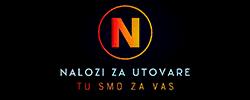 Logistic-reference-Nalozi